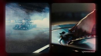 CrowdStrike TV Spot, 'We' Featuring Lewis Hamilton - Thumbnail 3