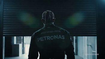 CrowdStrike TV Spot, 'We' Featuring Lewis Hamilton - Thumbnail 6
