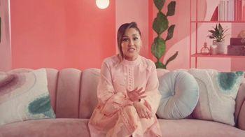 FabFitFun TV Spot, 'Summer Box: Now You Know' Featuring Adrienne Bailon