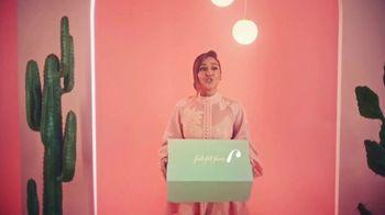 FabFitFun TV Spot, 'Summer Box: Now You Know' Featuring Adrienne Bailon - Thumbnail 1