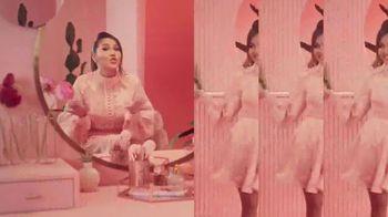 FabFitFun TV Spot, 'Summer Box: Now You Know' Featuring Adrienne Bailon - Thumbnail 3