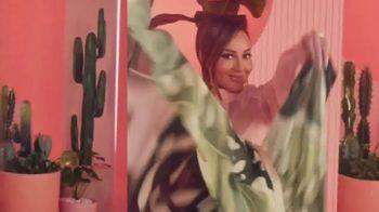 FabFitFun TV Spot, 'Summer Box: Now You Know' Featuring Adrienne Bailon - Thumbnail 5