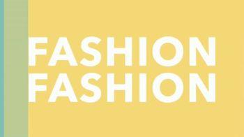 FabFitFun TV Spot, 'Summer Box: Now You Know' Featuring Adrienne Bailon - Thumbnail 6