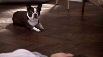LL Flooring TV Spot, 'All the Answers' - Thumbnail 6