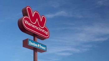 Wienerschnitzel Chili Cheese Fries TV Spot, 'Around the World' - Thumbnail 1