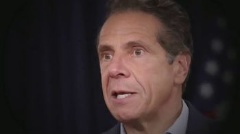 FOX Nation TV Spot, 'The Collapse of Cuomo'