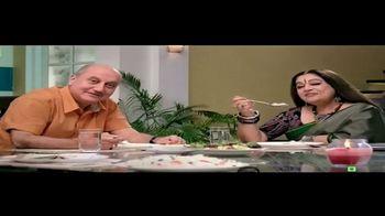 Dunar Foods TV Spot, 'Dinner Date'
