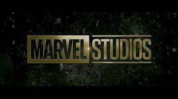 Disney+ TV Spot, 'Loki' [Spanish] - Thumbnail 1