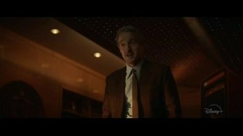 Disney+ TV Spot, 'Loki' [Spanish] - Thumbnail 6