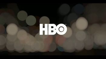 HBO TV Spot, 'Mare of Easttown' - Thumbnail 1