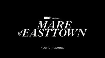 HBO TV Spot, 'Mare of Easttown' - Thumbnail 10