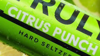 Truly Punch TV Spot, 'Joyful Flavor' Song by Dua Lipa - Thumbnail 3