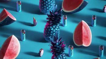 Truly Punch TV Spot, 'Joyful Flavor' Song by Dua Lipa - Thumbnail 4