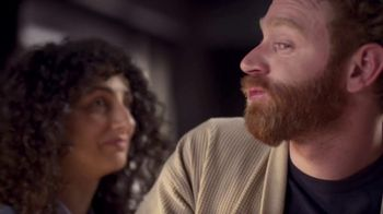 Pepsi Zero Sugar TV Spot, 'Better With Pepsi: Fried Chicken' - Thumbnail 8