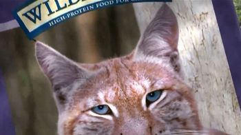 Blue Wilderness TV Spot, 'Pursuit of Prey' - Thumbnail 6