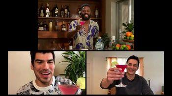 Don Julio TV Spot, 'Bottomless Brunch at Colman's: Cinco de Mayo'