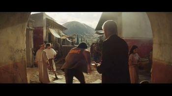 Disney+ TV Spot, 'Loki' - Thumbnail 5
