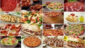 Donatos TV Spot, 'Different Tastes' - Thumbnail 7