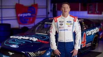 CarParts.com TV Spot, 'Take One' Featuring Michael McDowell - Thumbnail 10