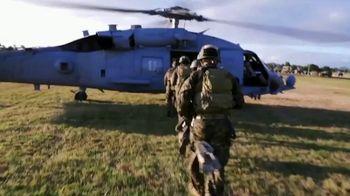 History Vault TV Spot, 'The Hunt for Osama Bin Laden' - Thumbnail 1
