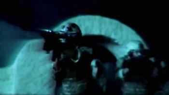 History Vault TV Spot, 'The Hunt for Osama Bin Laden' - Thumbnail 2