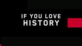 History Vault TV Spot, 'The Hunt for Osama Bin Laden' - Thumbnail 9