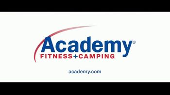 Academy Sports + Outdoors Three Day Online Only Sale TV Spot, 'Great Deals' - Thumbnail 7