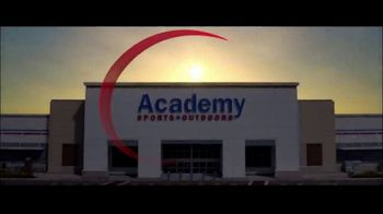 Academy Sports + Outdoors Three Day Online Only Sale TV Spot, 'Great Deals' - Thumbnail 2