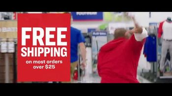 Academy Sports + Outdoors Three Day Online Only Sale TV Spot, 'Great Deals' - Thumbnail 5