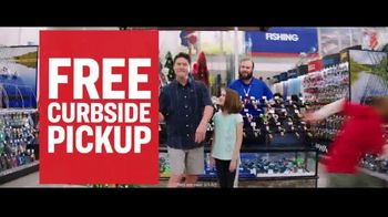 Academy Sports + Outdoors Three Day Online Only Sale TV Spot, 'Great Deals' - Thumbnail 6