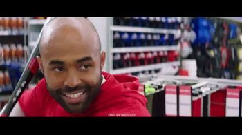 Academy Sports + Outdoors Three Day Online Only Sale TV Spot, 'Great Deals'