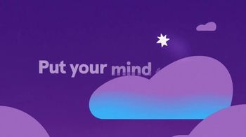 Headspace TV Spot, 'The Lights Go Out and Our Mind Goes On: 30% Off' - Thumbnail 9