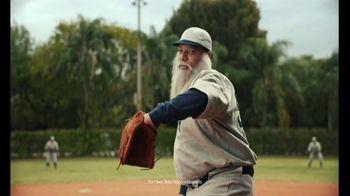 Jim Beam Highball TV Spot, 'Cerveza y beísbol' con Bartolo Colón [Spanish] - Thumbnail 7