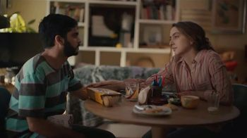 Publix Super Markets TV Spot, 'At This Table'