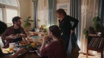 Publix Super Markets TV Spot, 'At This Table' - Thumbnail 2