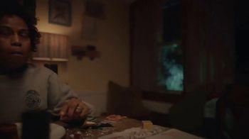Publix Super Markets TV Spot, 'At This Table' - Thumbnail 7