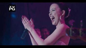 Netflix TV Spot, 'Selena' Song by Selena