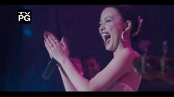 Netflix TV Spot, 'Selena' Song by Selena - Thumbnail 1