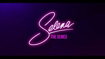 Netflix TV Spot, 'Selena' Song by Selena - Thumbnail 10