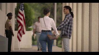 Netflix TV Spot, 'Selena' Song by Selena - Thumbnail 3