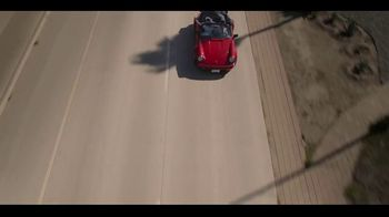 Netflix TV Spot, 'Selena' Song by Selena - Thumbnail 5