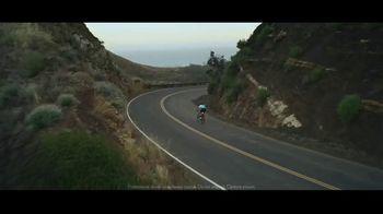 2021 Lexus RX TV Spot, 'Fearless Leader' [T1] - Thumbnail 1