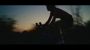 2021 Lexus RX TV Spot, 'Fearless Leader' [T1] - Thumbnail 3