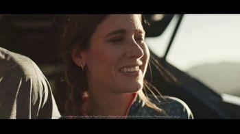 2021 Lexus RX TV Spot, 'Fearless Leader' [T1] - Thumbnail 5
