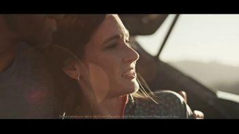 2021 Lexus RX TV Spot, 'Fearless Leader' [T1] - Thumbnail 6