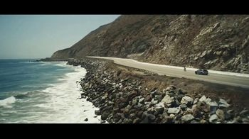 2021 Lexus RX TV Spot, 'Fearless Leader' [T1] - Thumbnail 7