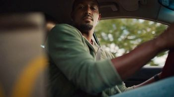 McDonald's TV Spot, 'Breakfast Smells Too Good to Wait: Sausage McMuffin and Sausage Buscuit' - Thumbnail 2