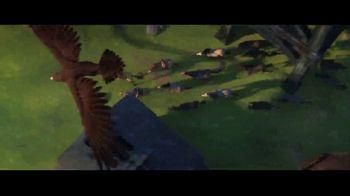 Spirit Untamed - Alternate Trailer 6
