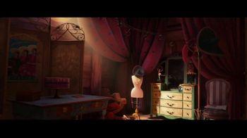 Spirit Untamed - Alternate Trailer 8