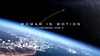 Paramount+ TV Spot, 'Woman in Motion' - Thumbnail 8